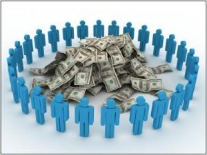 crowdfunding-photo