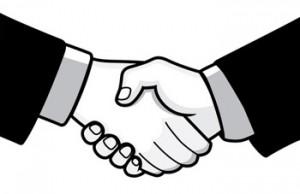 handshake-cartoon